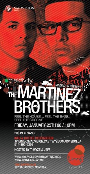 martinezbrothers.jpg