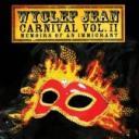 wyclefjeancarnival2.jpg